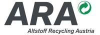 Altstoff Recycling Austria