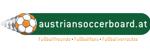 Austrian Soccer Board