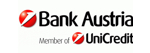 Bank Austria Unicredit