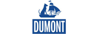 Mair Dumont